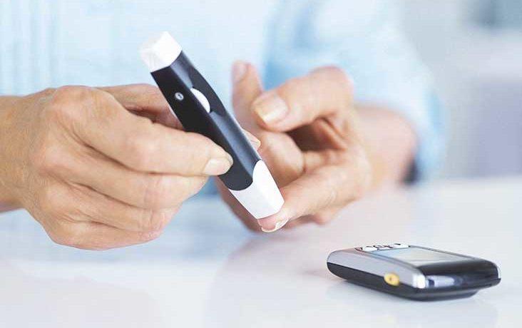 Σακχαρώδης διαβήτης το παρόν και το μέλλον