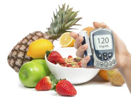 Γιατί πρέπει να ρυθμίζουμε το Σακχαρώδη Διαβήτη