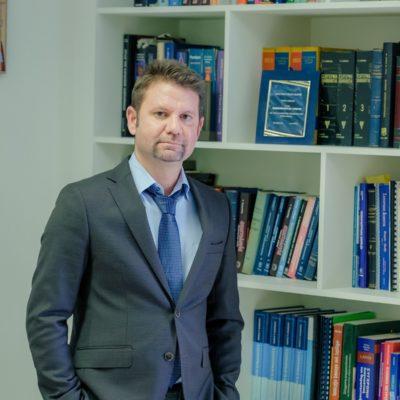 Dr Καπερνόπουλος Χαράλαμπος - Ειδικός Παθολόγος - Διαβητολόγος